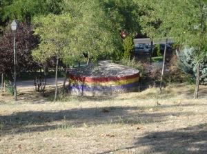 BunkerCuñaverde07